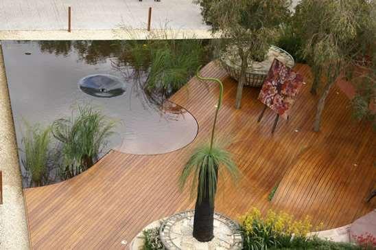 RadialTimbers-garden3.jpg