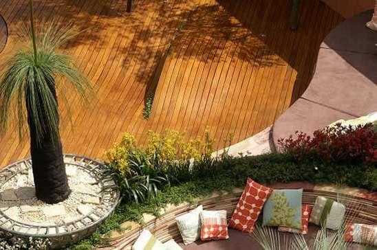 RadialTimbers-garden4.jpg