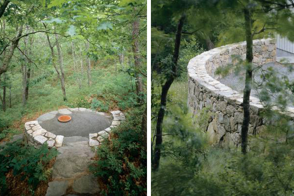asla tea garden 1 Garden Design Ideas inspired by ancient Japanese Tea Garden