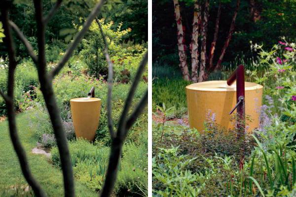 asla-tea-garden-7.jpg