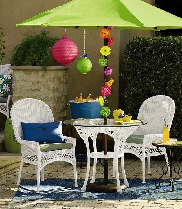 garden-decor-inspirations-by-pier1-imports-5.jpg