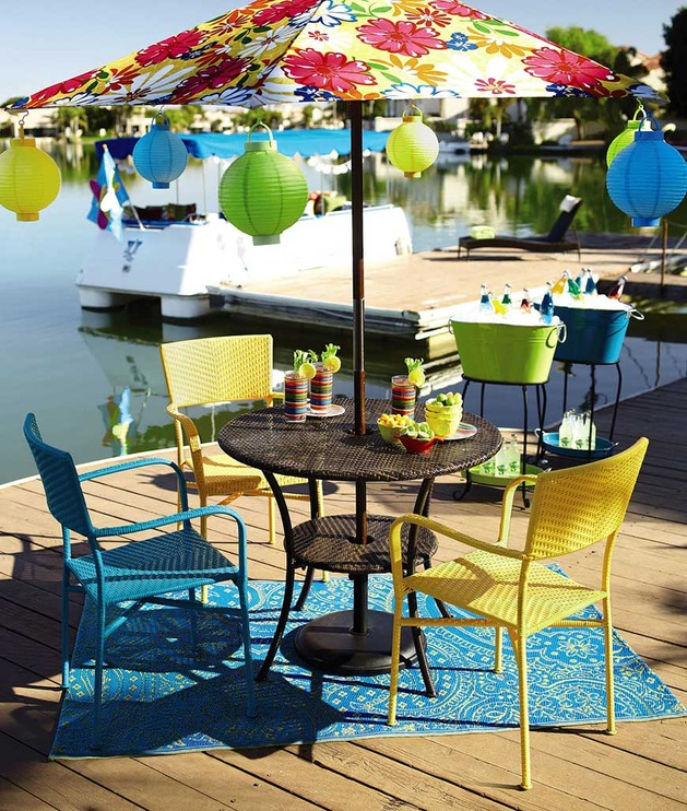 garden-decor-inspirations-by-pier1-imports-6.jpg
