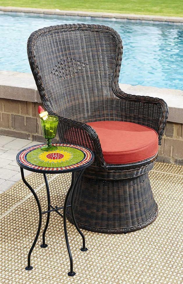 garden-decor-inspirations-by-pier1-imports-7.jpg