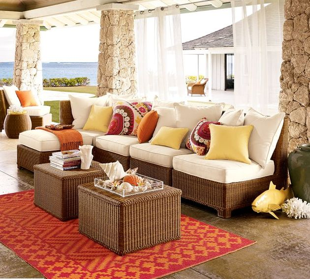 palmetto-all-weather-wicker-sectional-by-pottery-barn-6.jpg