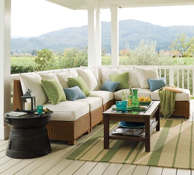palmetto-all-weather-wicker-sectional-by-pottery-barn-7.jpg