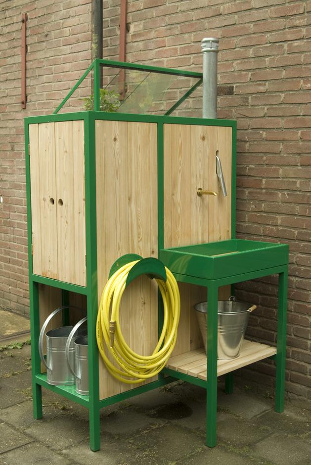 watercabinet-rainwater-storage-system-greenhouse-3-right.jpg