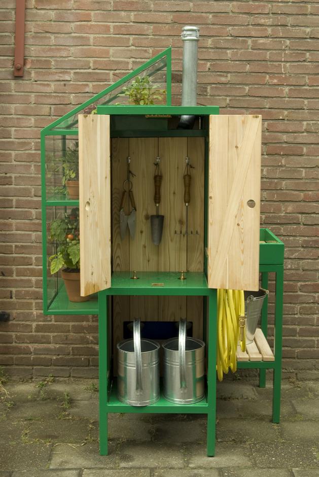 watercabinet-rainwater-storage-system-greenhouse-4-left.jpg
