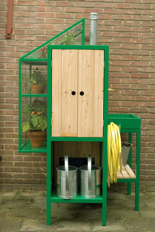 watercabinet-rainwater-storage-system-greenhouse-6-cabinet.jpg