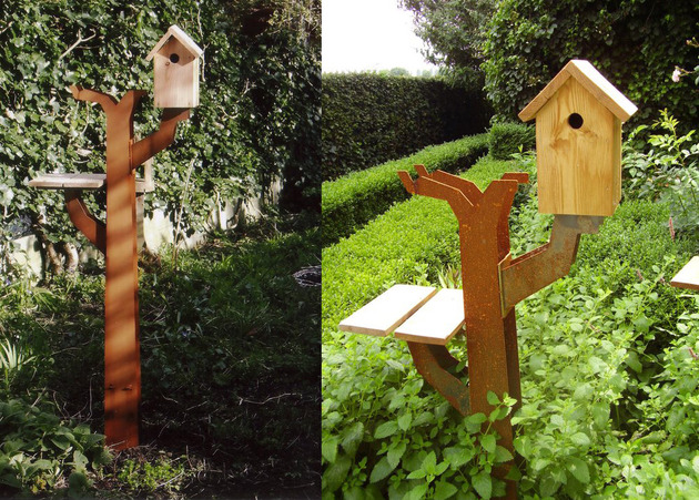 corten-steel-birds-tree-house-by-maandag-birdtreehut-5.jpg