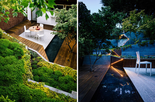 multi-layered-japanese-style-garden-and-sitting-area-3.jpg