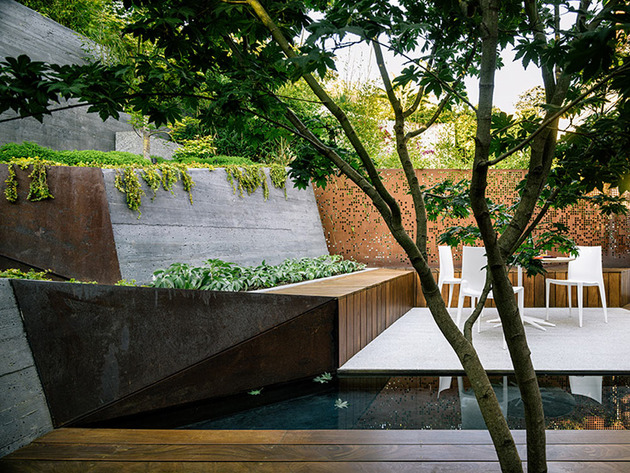 multi-layered-japanese-style-garden-and-sitting-area-4.jpg