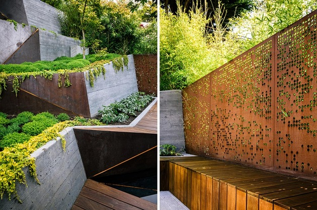 multi-layered-japanese-style-garden-and-sitting-area-5.jpg