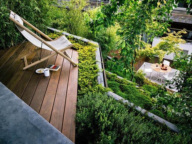 multi-layered-japanese-style-garden-and-sitting-area-6.jpg