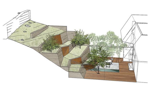 multi-layered-japanese-style-garden-and-sitting-area-7.jpg