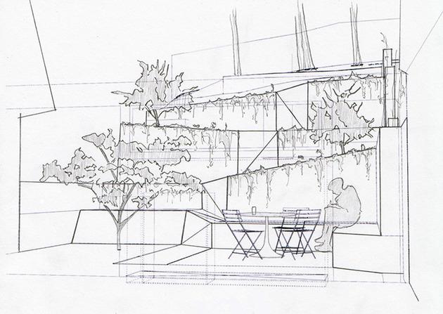 multi-layered-japanese-style-garden-and-sitting-area-8.jpg