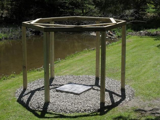 porch-swings-campfire-diy-5.jpg