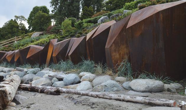 modern-sculptural-seawall-11.jpg