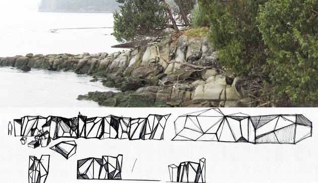 modern-sculptural-seawall-5.jpg