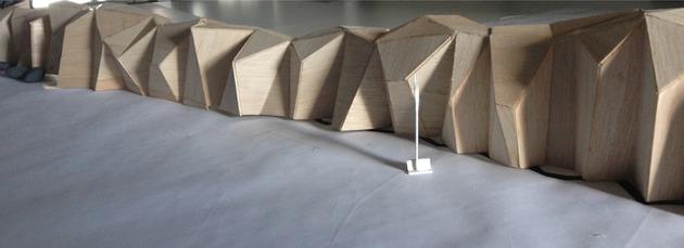 modern-sculptural-seawall-6.jpg