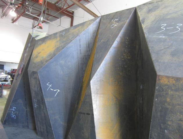 modern-sculptural-seawall-7.jpg