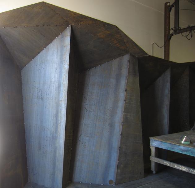 modern-sculptural-seawall-8.jpg