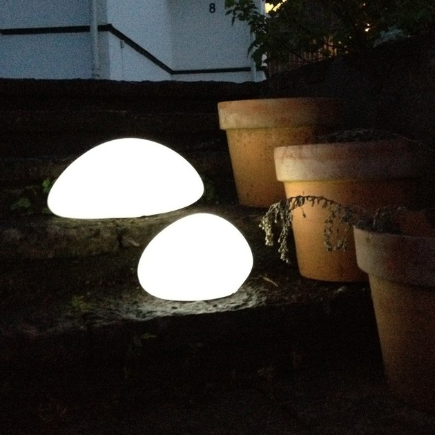 mimo lighting calabaz 2 thumb 630xauto 48310 Mimo Lights: Inspired by Nature, Illuminated by Technology