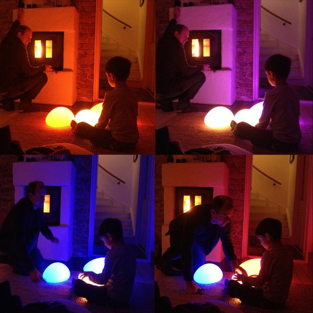 mimo-lighting-calabaz-3.jpg