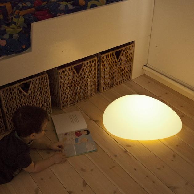 mimo-lighting-calabaz-6.jpg