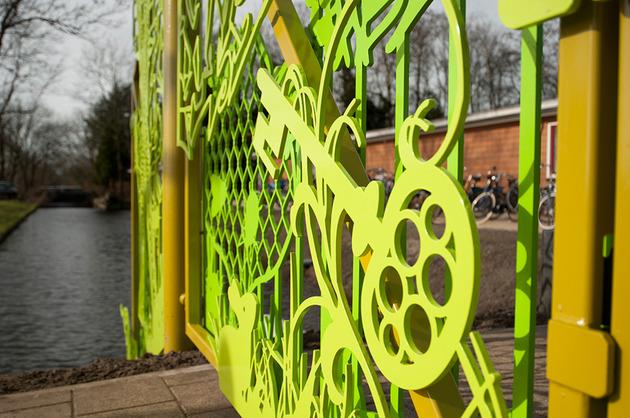 neon-gate-tjep-studios-3.jpg
