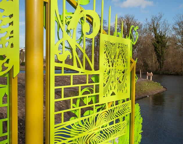 neon-gate-tjep-studios-4.jpg