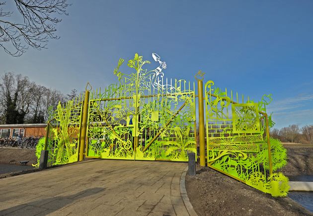 neon-gate-tjep-studios-5.jpg