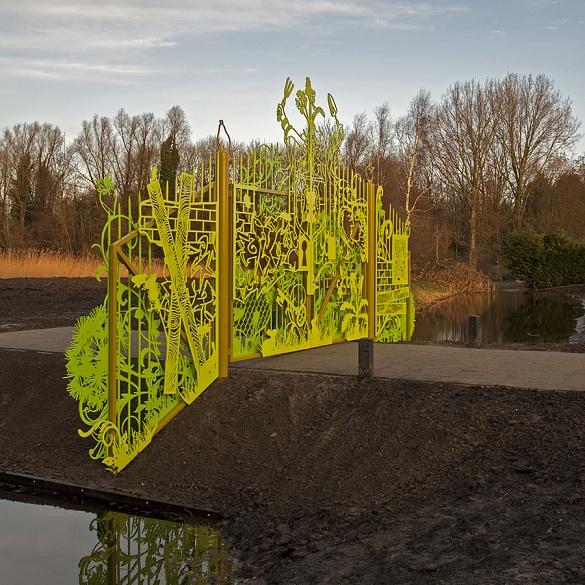neon-gate-tjep-studios-6.jpg