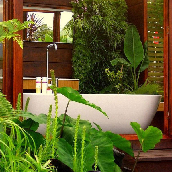 burgbad-sanctuary-garden-bathroom-5.jpg