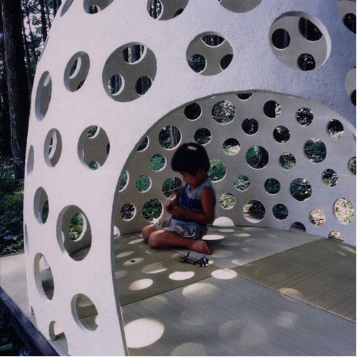 concrete-pod-4.jpg