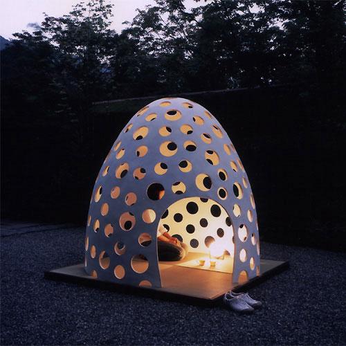concrete-pod-7.jpg