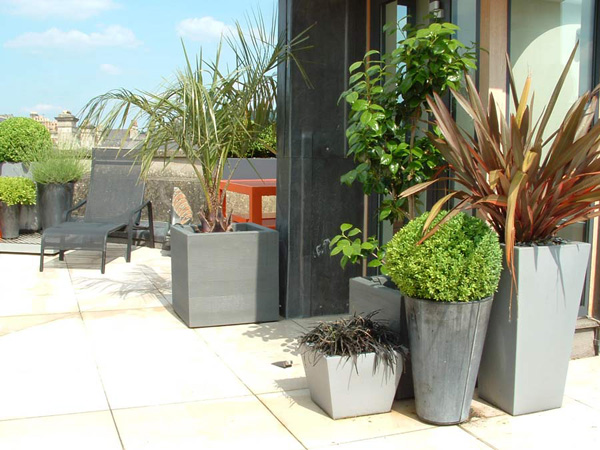contemporary-urban-rooftop-garden-design-bluesky-landscapes-3.jpg