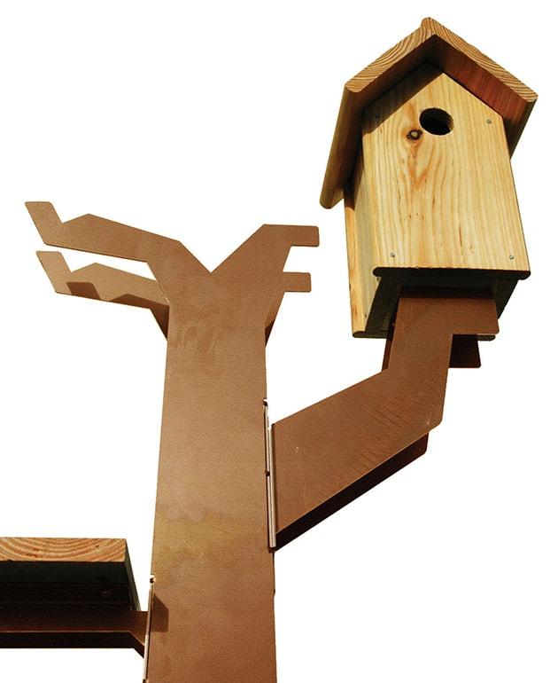 corten-steel-birds-tree-house-by-maandag-birdtreehut-3.jpg