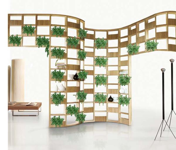 deesawat-outdoor-furniture-green-wall-2.jpg