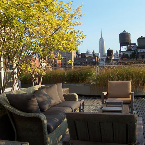 greenwich-penthouse-new-york-terrace-garden-1.jpg