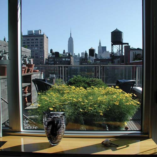 greenwich-penthouse-new-york-terrace-garden-2.jpg