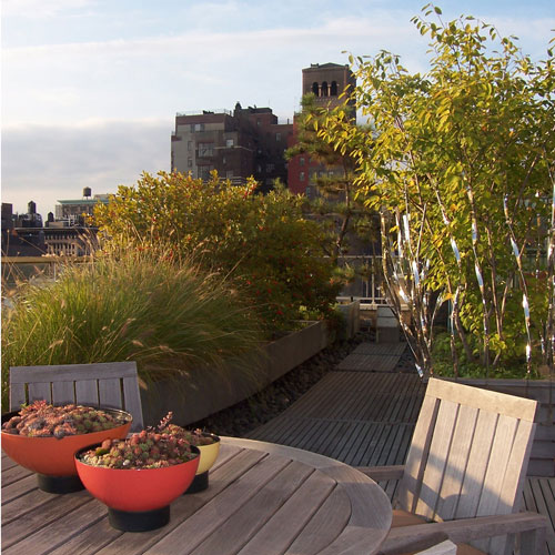 greenwich-penthouse-new-york-terrace-garden-4.jpg