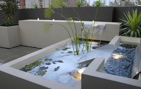 h2o-designs-rooftop-landscaping-4.jpg