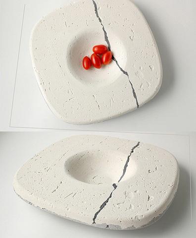 impure-concrete-tray-1.jpg