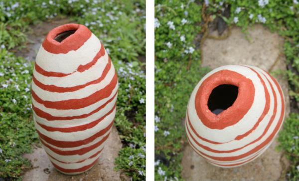 impure-concrete-vases.jpg