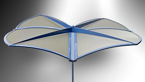 landscape-forms-shade-35-umbrella-top.jpg