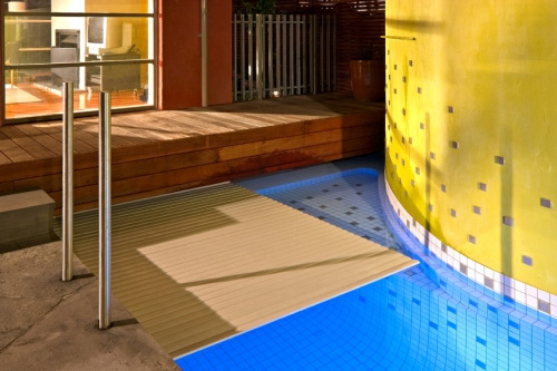 lap-pool-design-ideas-03-1.jpg