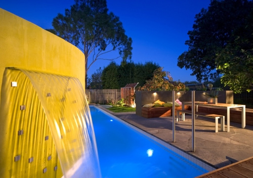 lap-pool-design-ideas-03.jpg