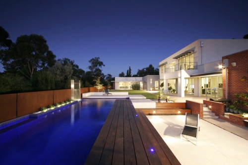 lap-pool-design-ideas-05-1.jpg