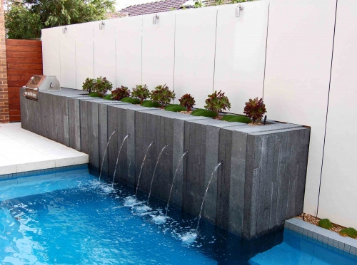 lap-pool-design-ideas-07-1.jpg