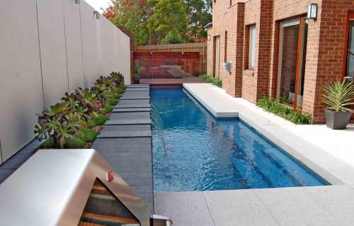 lap-pool-design-ideas-07.jpg